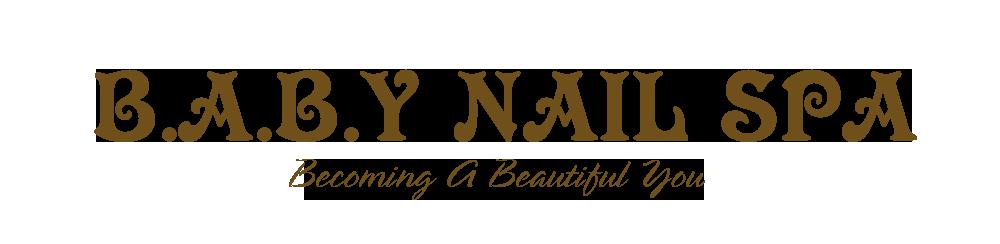 B.A.B.Y Nail Spa